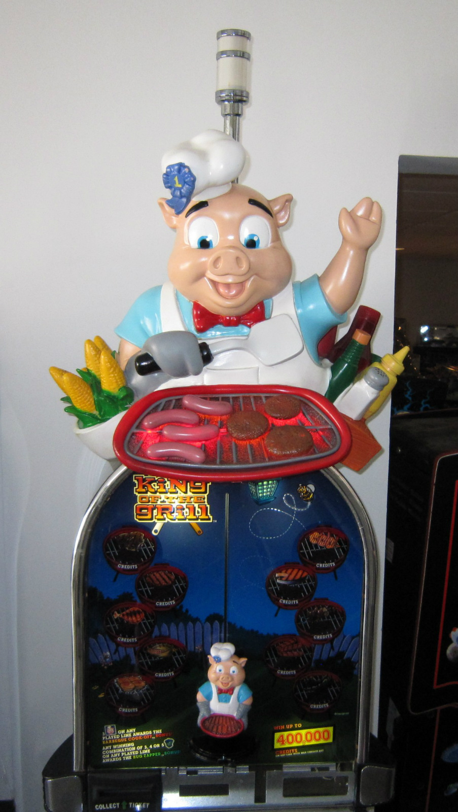 fun slot machines