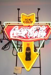 coca-cola-neon