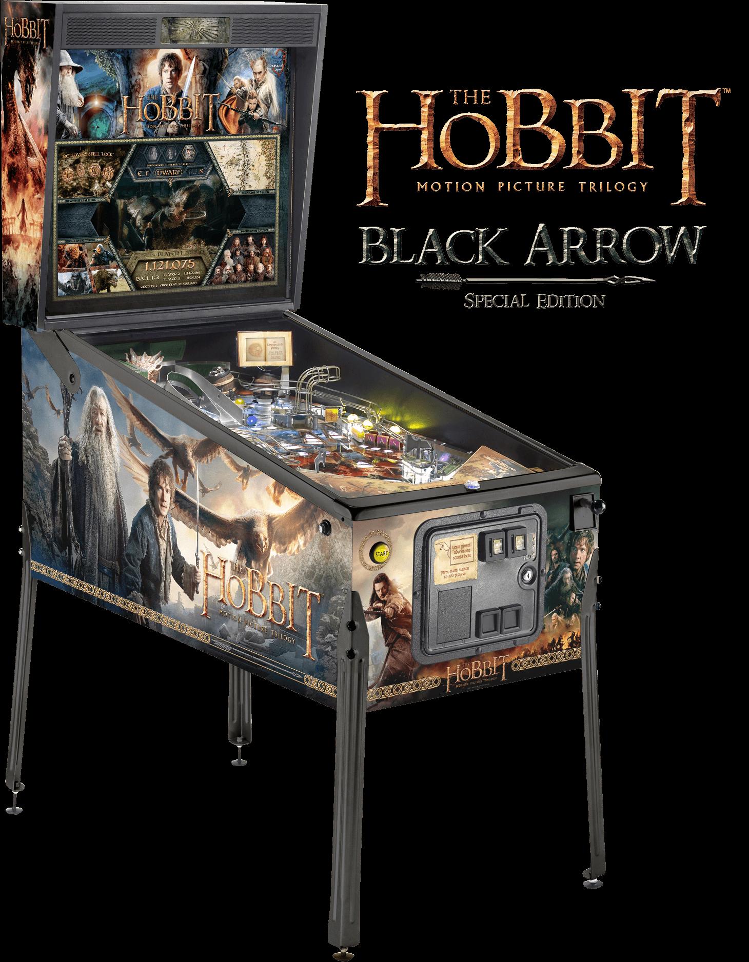 hobbit-black-arrow