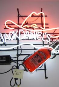 jack-daniels-neon