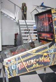 theatre-of-magic