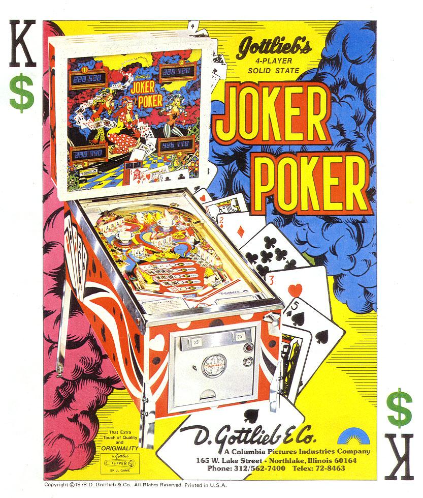 joker poker flyer2