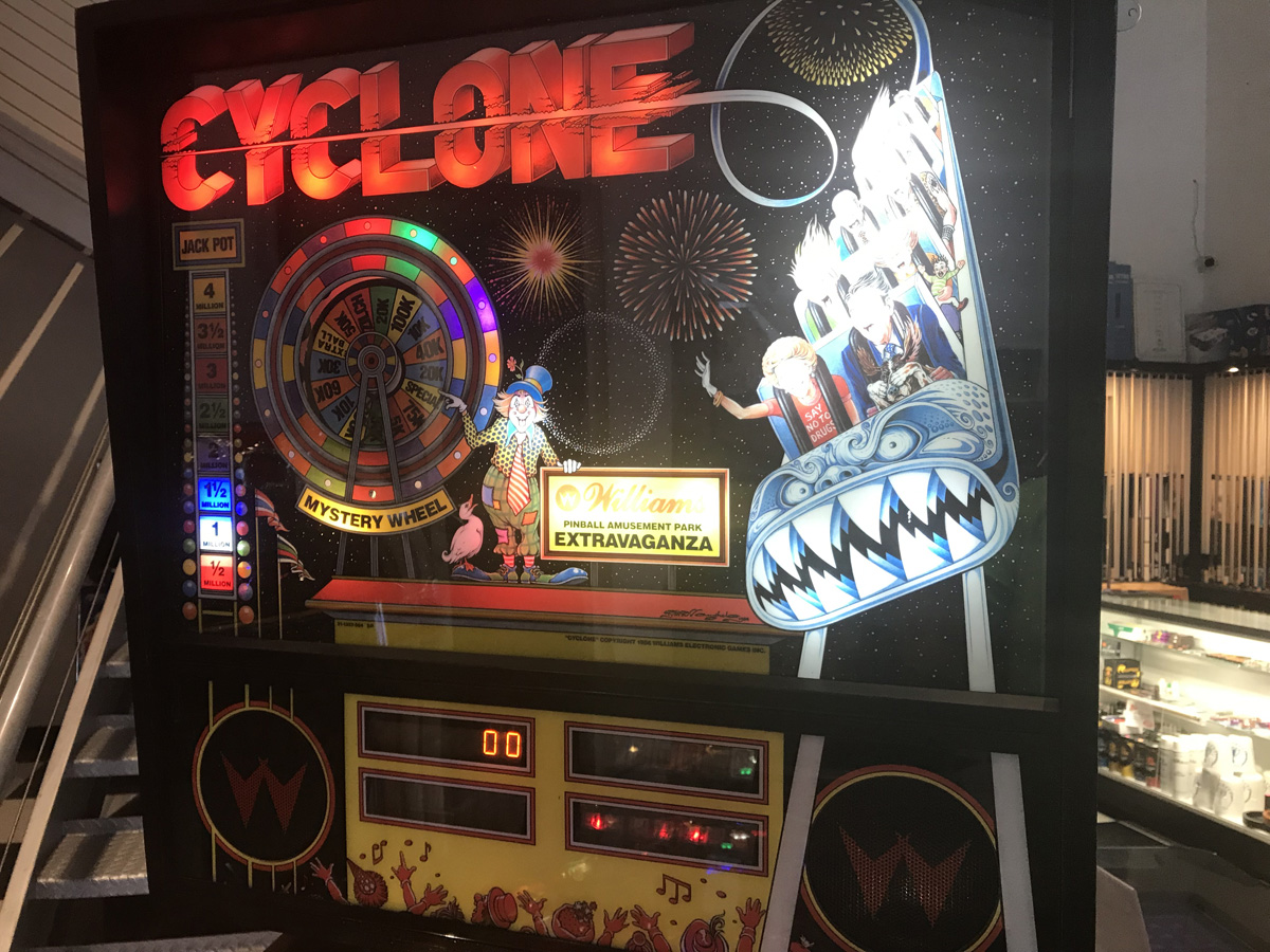 Haunted House Slot Machine Download