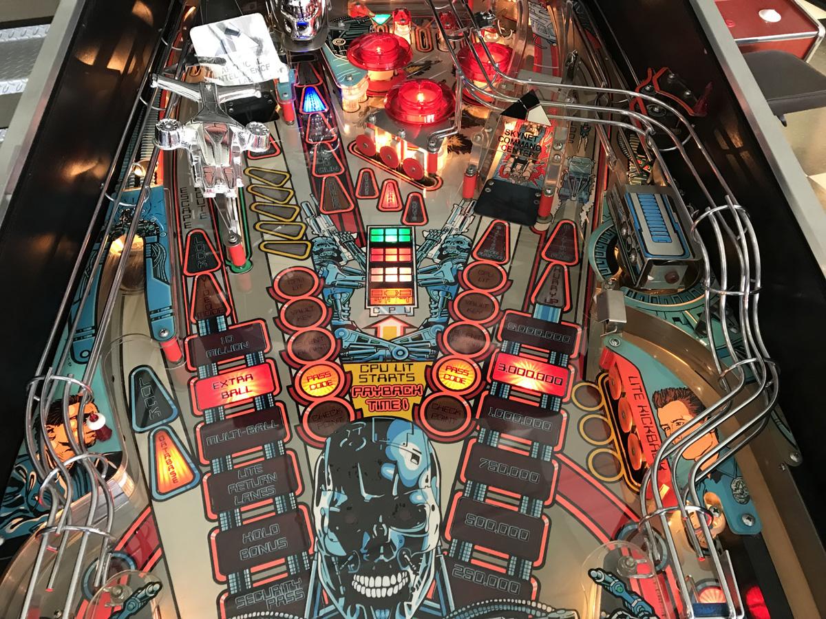 Spingenie casino