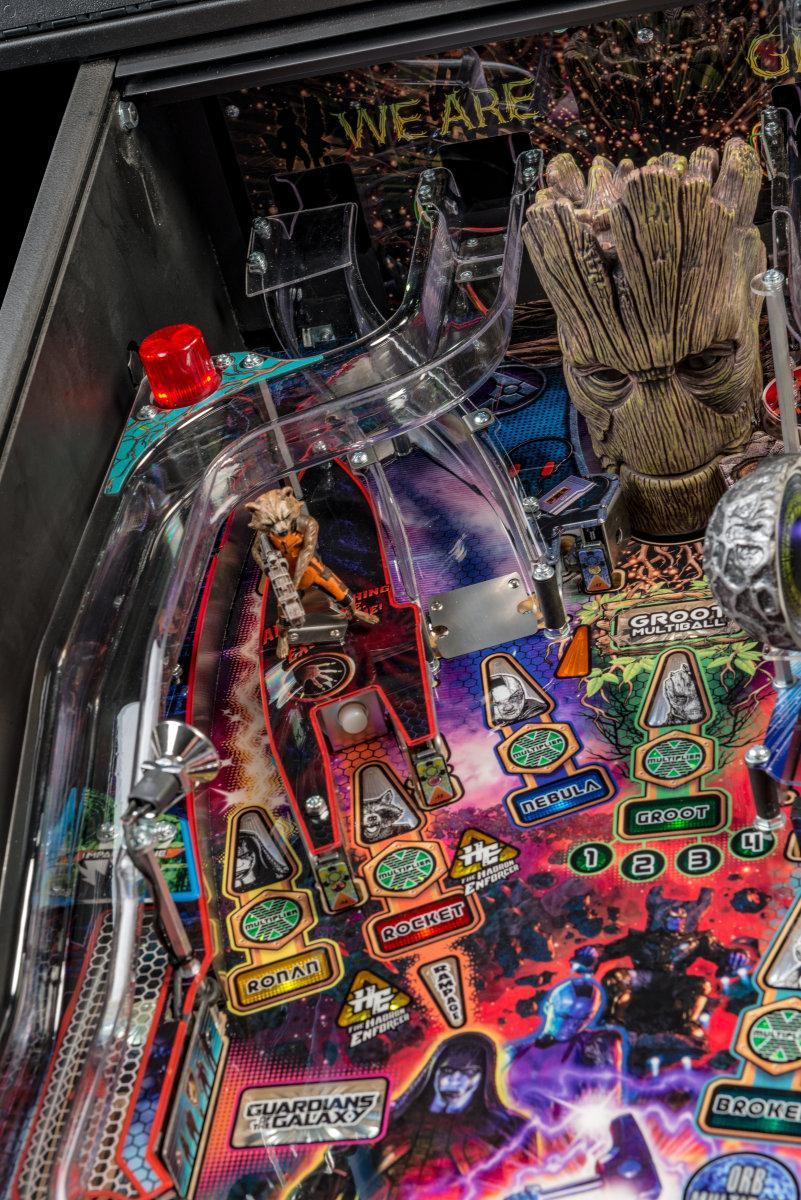 Blackjack casino no deposit bonus