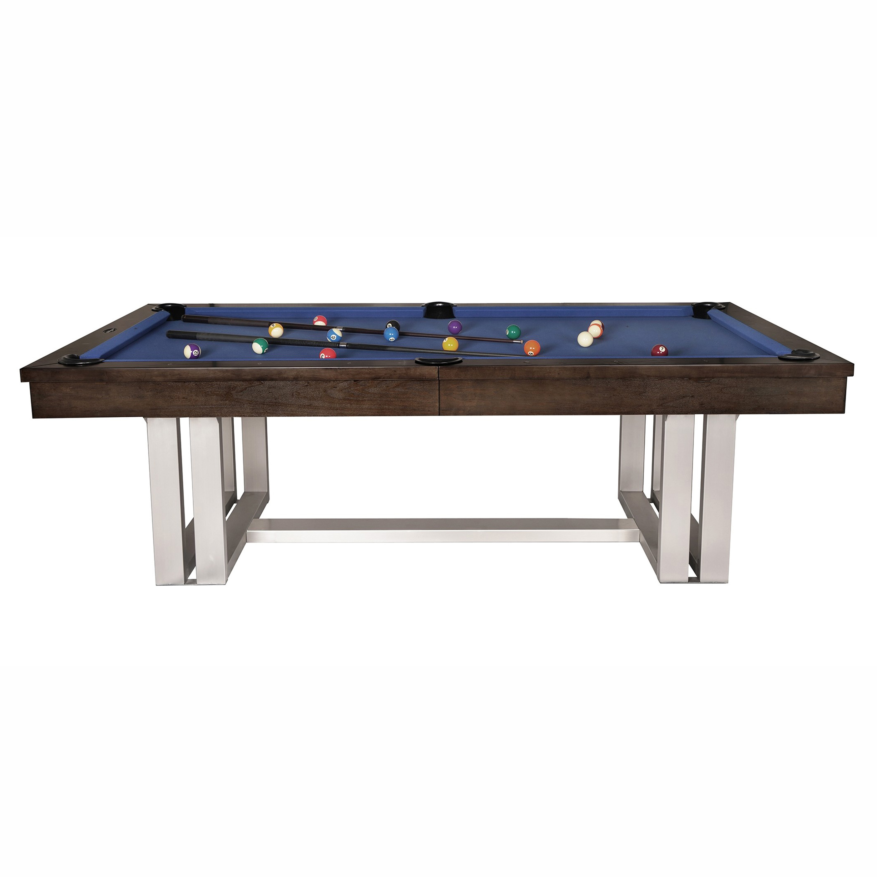 Pool Tables Fun - Imperial shadow pool table