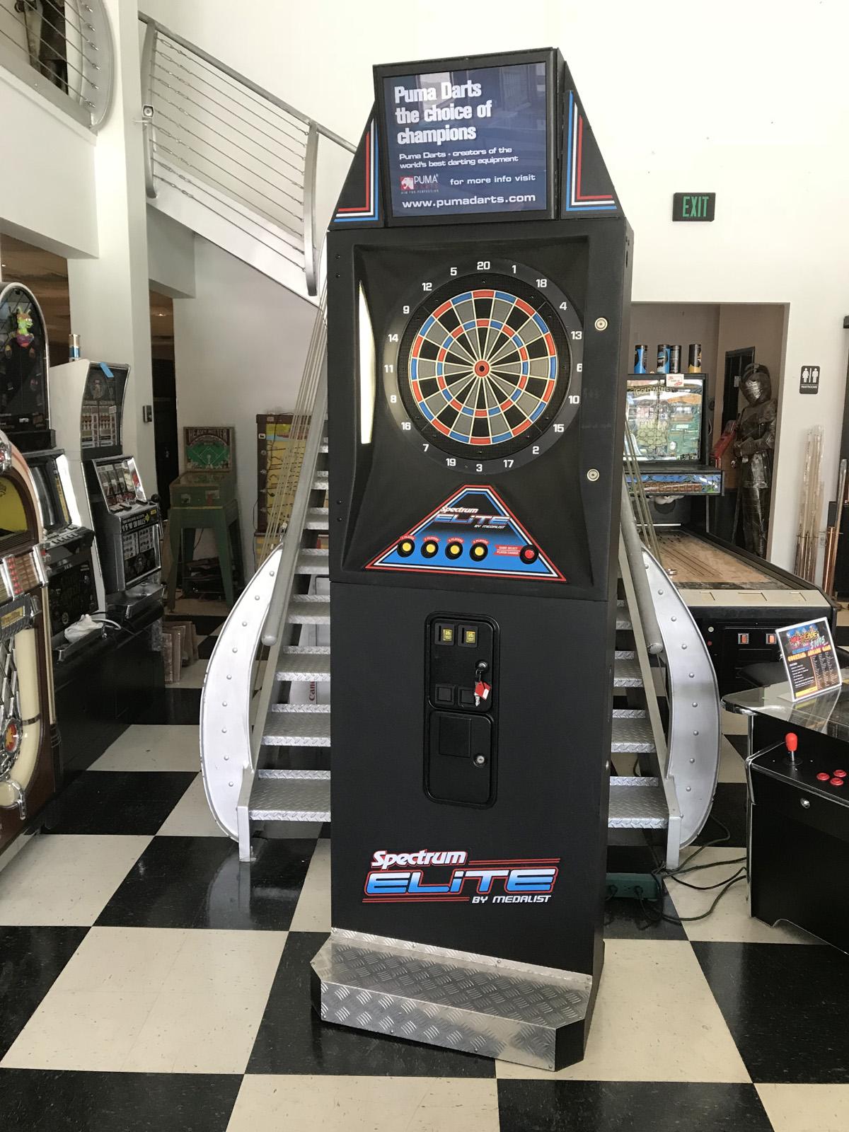 Fun Billiards Amp Gameroom Superstore