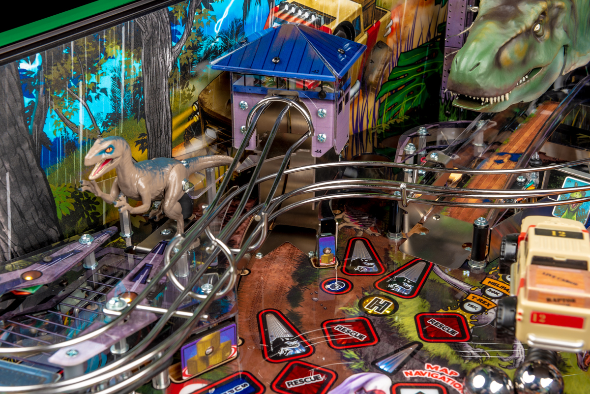 Free spins casino extreme