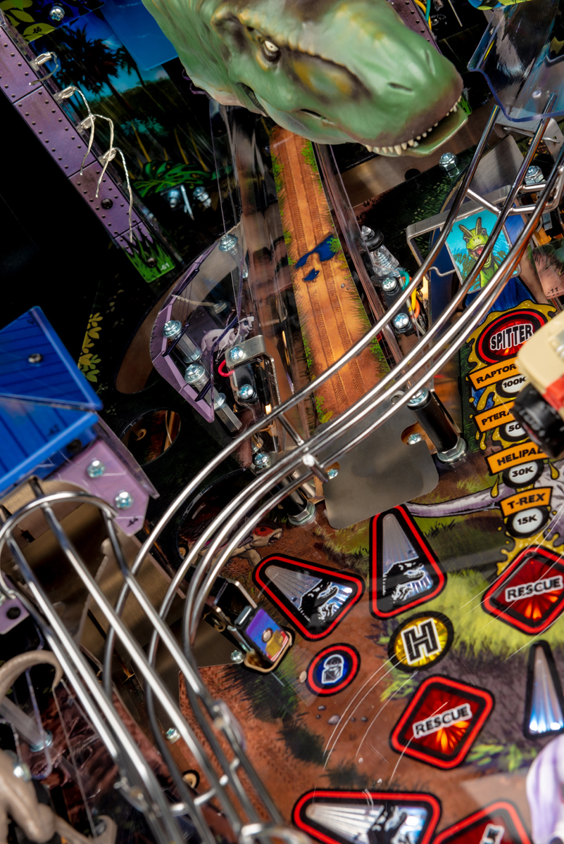 Crazy time casino game