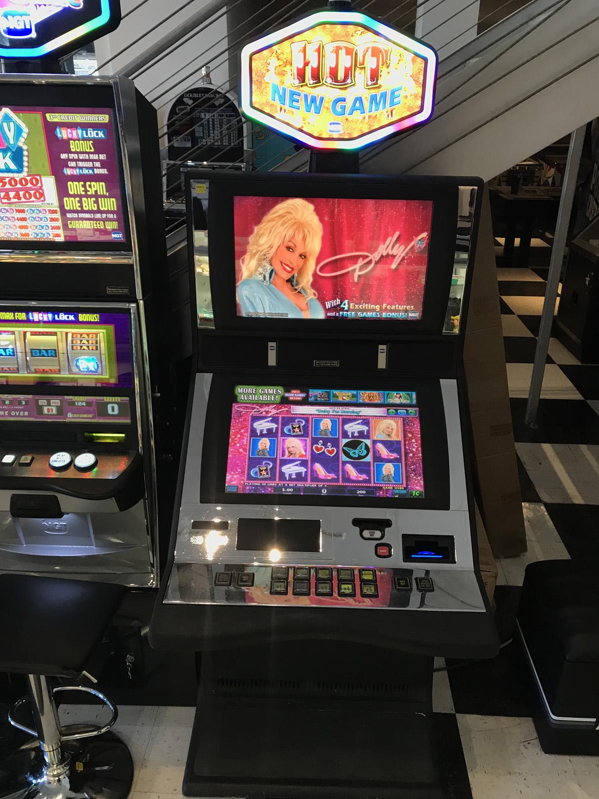 Casino online echtgeld bonus